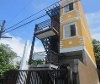 Picture 3 bedroom House and Lot For Sale in Paranaque...