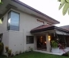 Picture 4 bedroom House and Lot For Rent in Bacolod for...