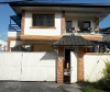 Picture House and Lot For Sale in Caloocan City for ₱...