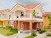 Picture House & lot For sale Camella Cabanatuan