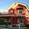 Picture Bacolod House and lot