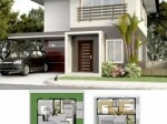 Picture MLD Luxuria Banawa 2-Storey Single Detached House
