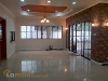 Picture House for rent with 400 m² and 4 bedrooms in...