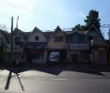 Picture Commercial and Industrial For Sale in Paranaque...