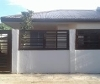 Picture 2 bedroom House and Lot For Sale in Bacolod for...