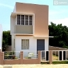 Picture 2 Bedroom House and Lot For Sale in Golden...