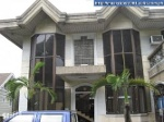 Picture House and Lot Fully Secured 1Km in Masinag...