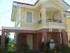 Picture House 2 Bedroom Talisay Philippines 12050...