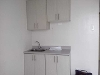 Picture L unit for rent in University Tower Malate...