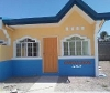 Picture House and Lot For Sale in Dasmarinas for ₱...
