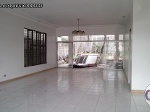 Picture House for rent in Blue Ridge A quezon city 100k...
