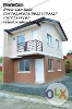 Picture Lamar Subdivision in Montalban House n Lot for...