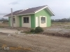 Picture House to buy with 27 m² and bedrooms in Negros...