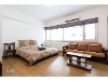 Picture Apartment for rent with 45 m² and 1 bedrooms in...