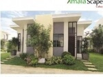 Picture Amaia scapes cabuyao