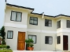 Picture Ready for occupancy lancaster lane brgy. Alapan...