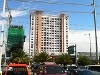 Picture Studio Condo, Filinvest City, Alabang, For...