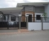 Picture 3 bedroom House and Lot For Sale in Buhangin...