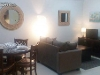 Picture 2 bed room HOUSE CONDO for rent near Makati, BGC