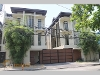 Picture House for rent with 317 m² and 3 bedrooms in...