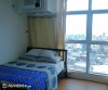 Picture Rent in Makati