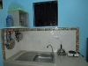 Picture Furnished House For Rent Davao City