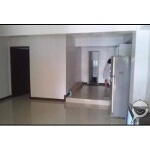 Picture House for sale on 339m2 in Caloocan City, Metro...