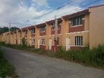 Picture Marilao Grand Villas 2 Storey House For Sale