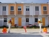 Picture Compostela, Cebu Richwood Homes Townhouses