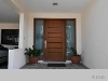 Picture Bungalow House and lot for Sale in BF Homes Las...