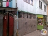 Picture 5 Bedroom House And Lot For Sale In Manila