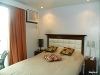 Picture One Bedroom Furnished in Ramos Citisuites - For...