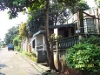 Picture Foreclosed property in Antipolo Hills Subd....