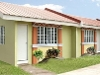 Picture Houses For sale - Porac, Unknown