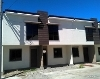 Picture Less than 2M townhouse in betterliving subdivision