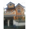 Picture House with Attic in an Exclusive Subd in Fairview