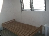 Picture Rooms for rent in a boarding house (php...