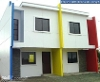 Picture House And Lot In Mandurriao Iloilo City New Ad!