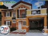 Picture Camella Pagadian Fiona Unit For Sale in...