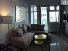 Picture 1 BR Condominium in Pasay City for 35000 -...