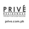 Picture Condo for Rent Tagaytay Highlands Tagaytay...