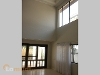 Picture House for rent with 479 m² and 4 bedrooms in...