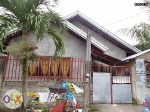 Picture House and lot in Seaview Subd. Silay City