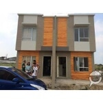 Picture House for sale on 52m2 in San Pedro, Laguna -...