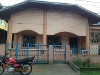 Picture House for rent with 150 m² and 2 bedrooms in...