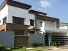 Picture House and Lot For Sale in Multinational Village...