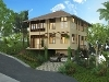 Picture 4 Bedrooms House for Sale in Cebu - 749240