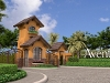Picture Own a house and lot in taguig city!