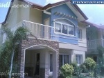 Picture Summerfield Villa de Castro Pasig City New Ad!