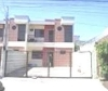 Picture House and Lot For Sale in Mayamot for ₱...